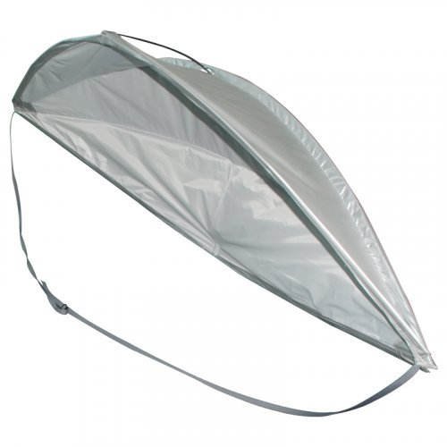 TooMuch SUP, Trampolini in bazeni - mspa product canopy 1b0301383 1